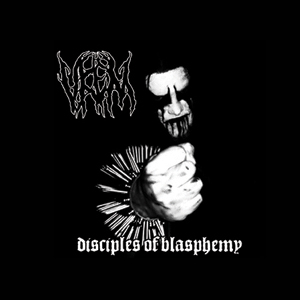 UKEM-CD-002_Disciples_of_blasphemy