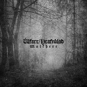 UKEM-CD-009_ULFARR-HRAFNBLOD_wulfhere
