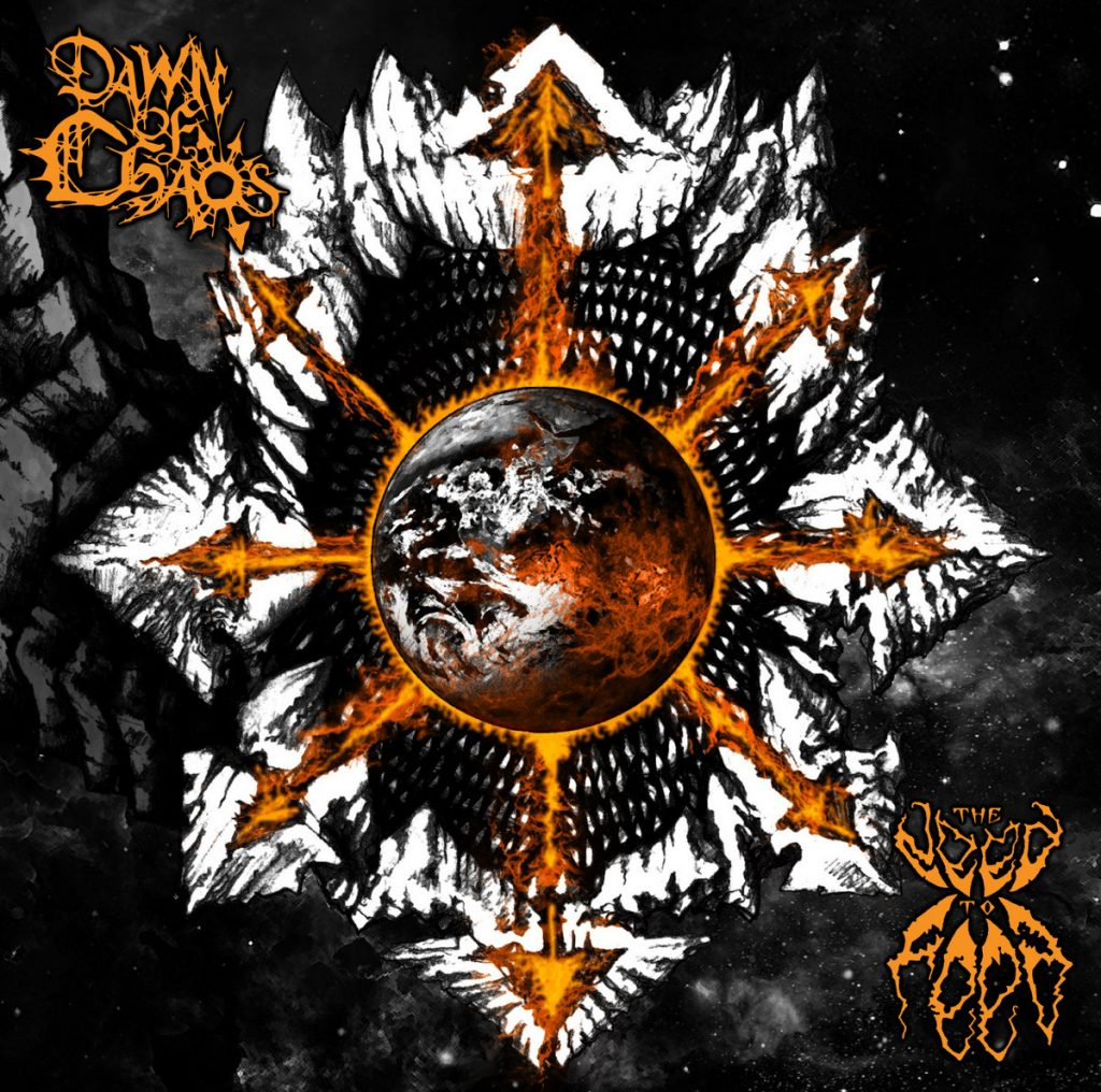 UKEM-CD-026_DAWN OF CHAOS_the need to feed