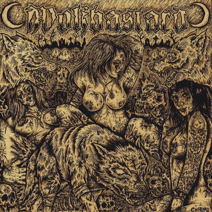 UKEM-CD-027_WOLFBASTARD_wolfbastard