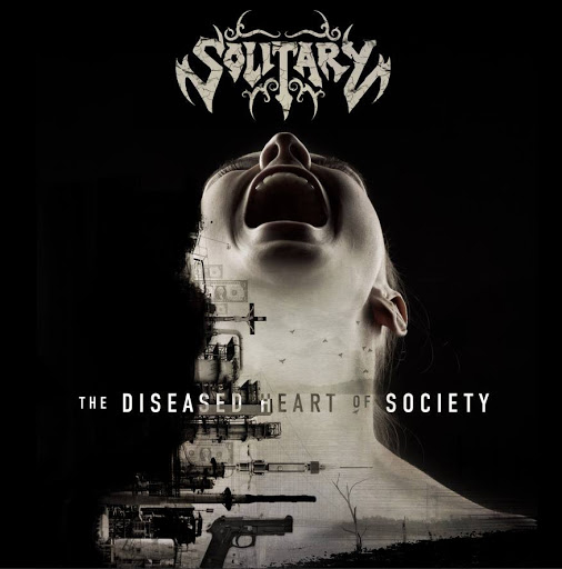 UKEM-CD-031_SOLITARY_the diseased heart of society