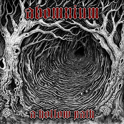 UKEM-CD-032_ABOMNIUM_a hollow path