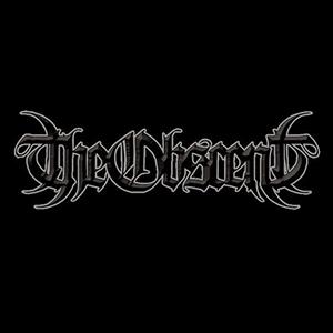 The Obscene logo
