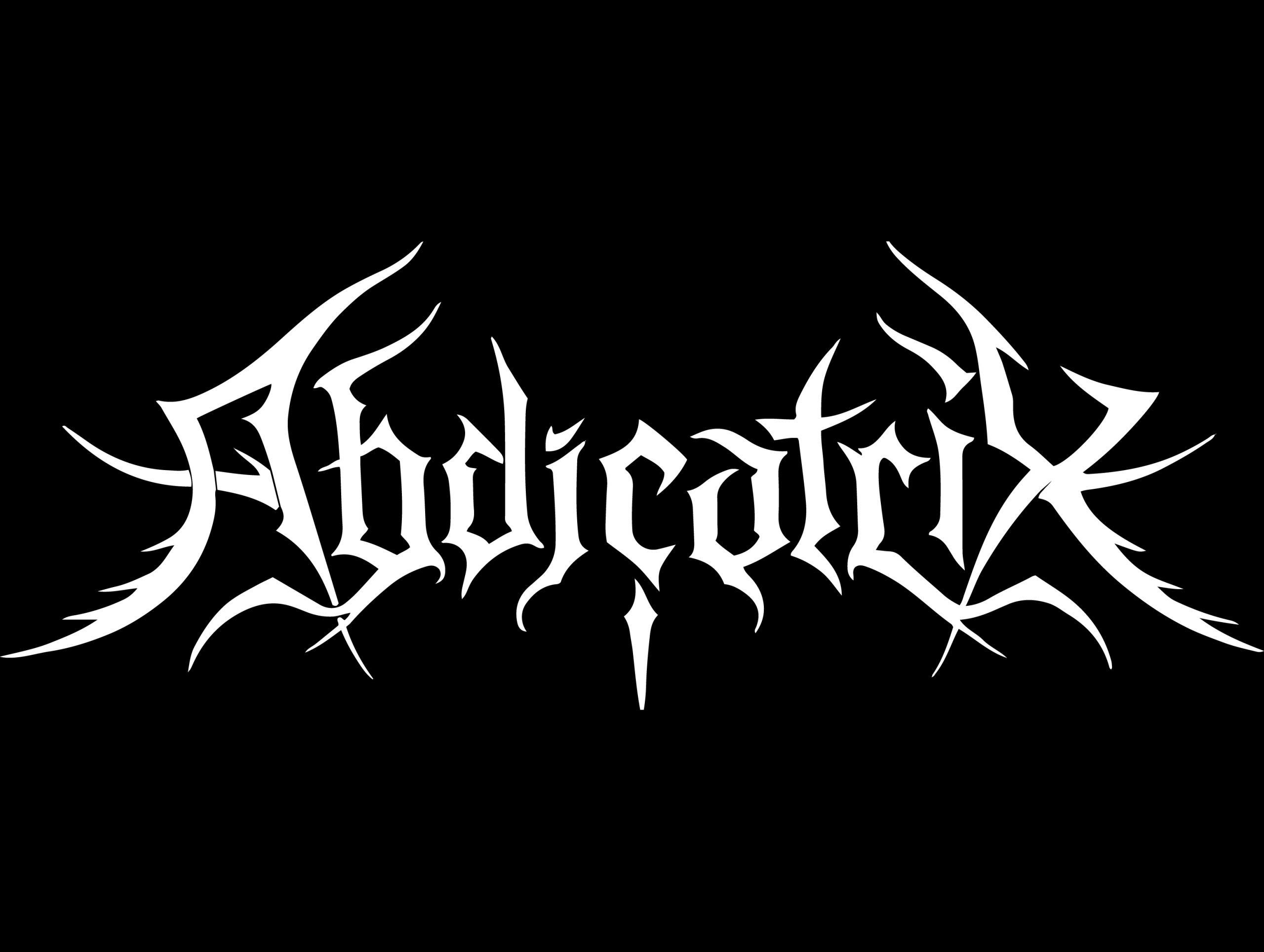 Abdicatrix Logo - 2021 UPDATE