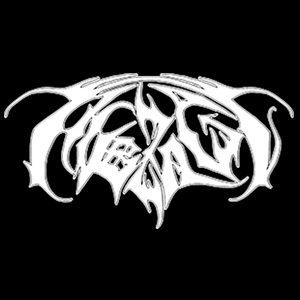 Aubzagl logo