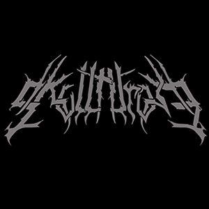 Skullthrone Logo