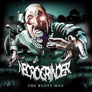 UKEM-CD-017_NECROGRINDER_the-bunty-man