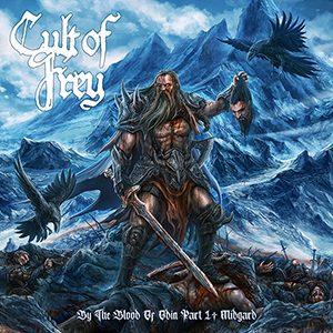 UKEM-CD-047-CULT-OF-FREY_by-the-blood-of-odin