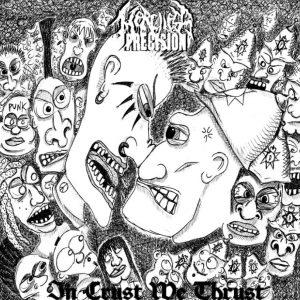 UKEM-EP-001_MERCILESS PRECISION_in crust we trust