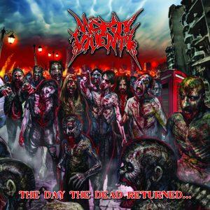 UKEM-MC-003_MORTI VIVENTI_the day the dead returned