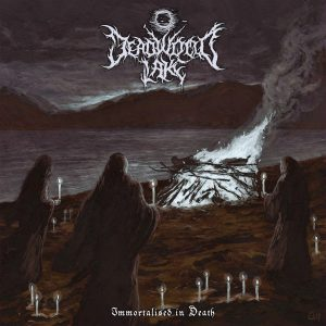 UKEM-MC-011_DEADWOODLAKE_Immortalised In Death - Copy