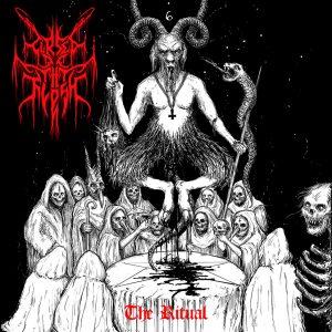 UKEM-MC-013_CURSED BE THEY FLESH_the ritual