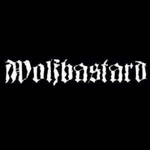 Wolfbastard