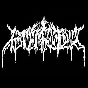 burial logo