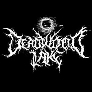 deadwood lake logo