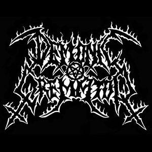 demonic creation logo