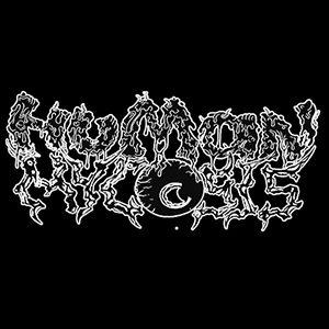 human mycosis logo