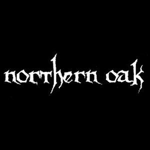 Northern oak