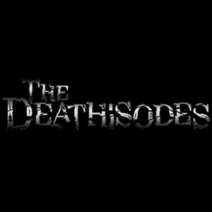 The Deathisodes