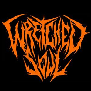 wretched soul logo